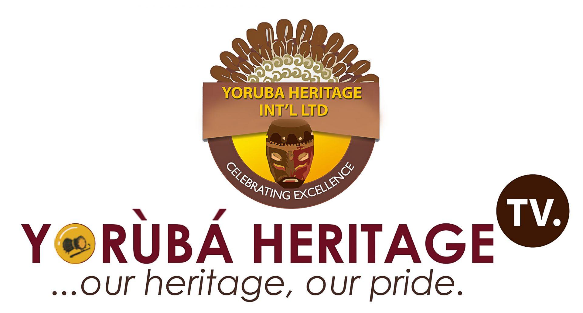 Yoruba Heritage Int'l Limited